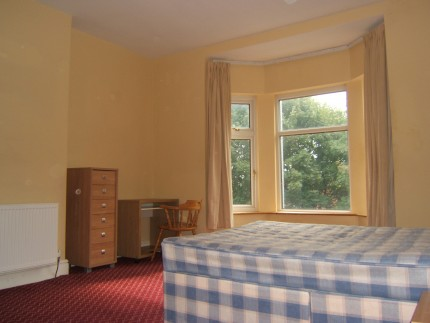 Rent a Room in Chester - Chester House Shares